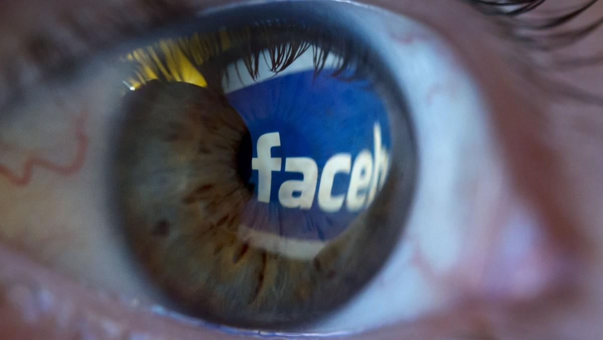 facebook privacy principles