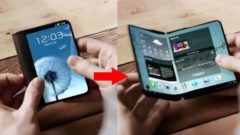 foldable-surface-phone
