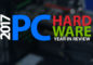 for-feature-pc-hardware-year-review-2017-2