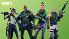 fornite-update-xbox-one