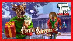 gtaonline_festive_2017