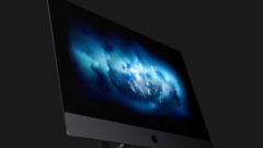download imac pro wallpaper What Happens if You Brick Your iMac Pro?