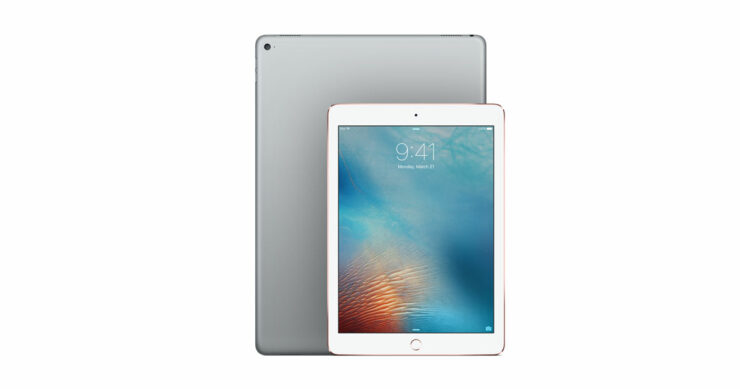Target iPad deals huge discounts