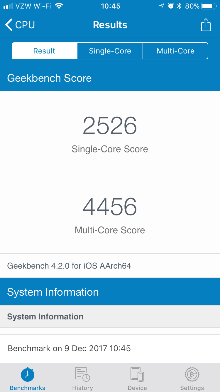 iphone-geekbench-score-after-replacing-batteries