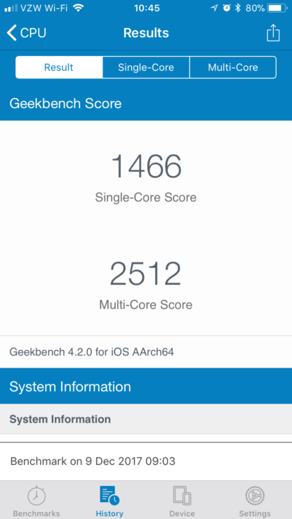 iphone-geekbench-score-before-replacing-batteries