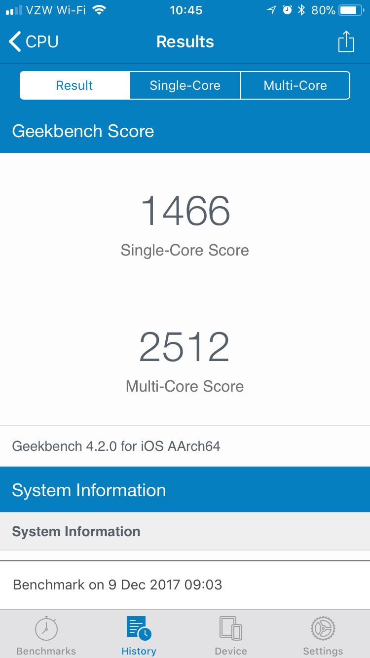 iphone-geekbench-score-before-replacing-batteries