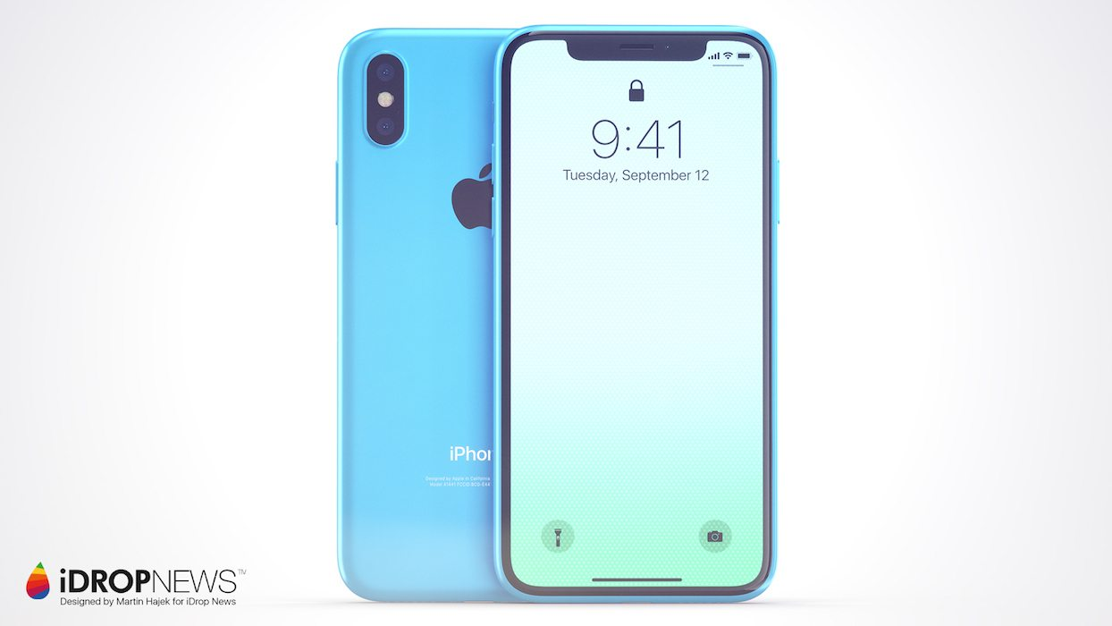 iphone-xc-concept-2