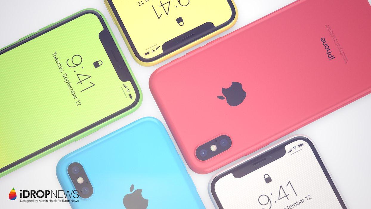 iphone-xc-concept-3