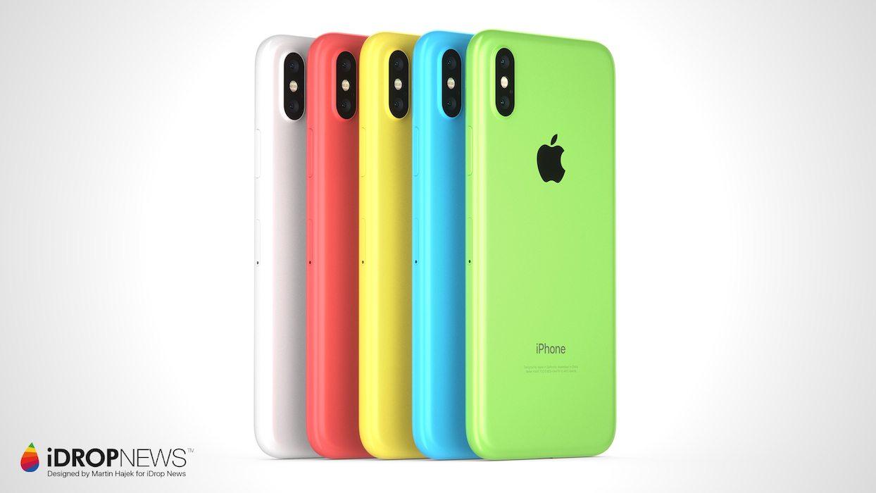 iphone-xc-concept-5