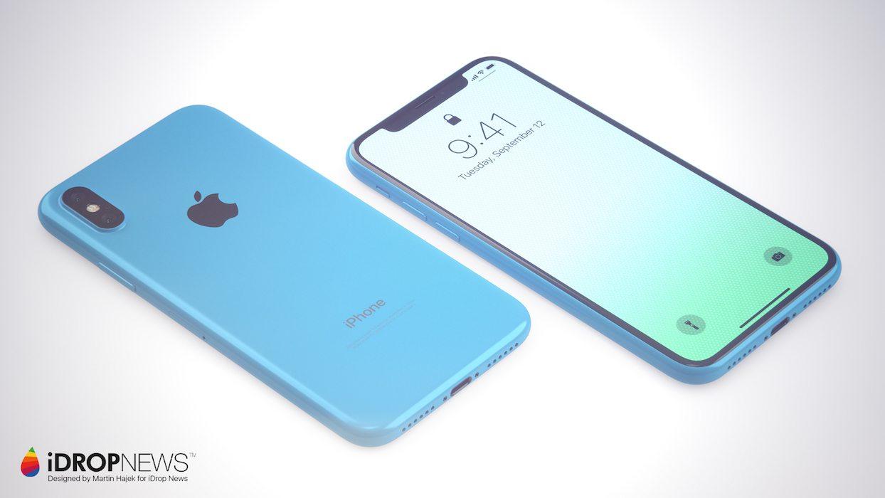 iphone-xc-concept-7