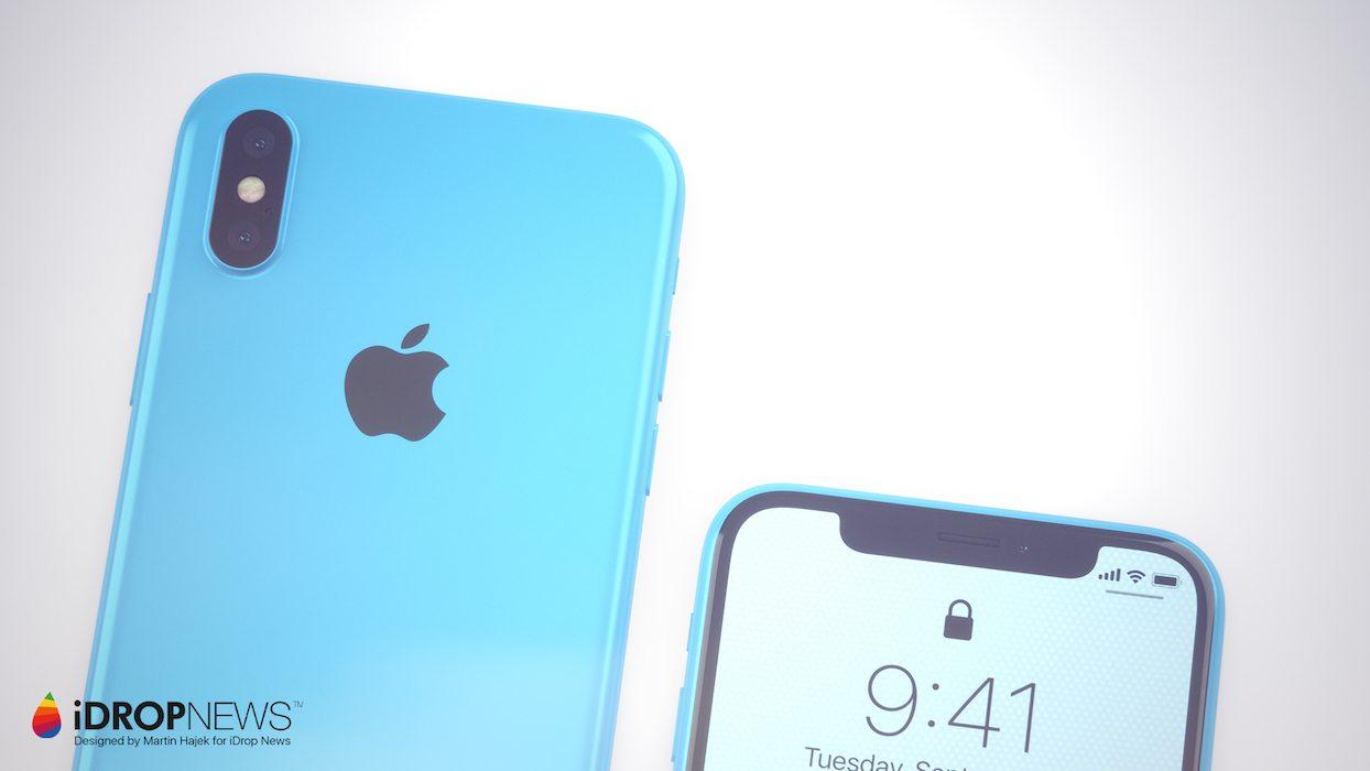 iphone-xc-concept-8