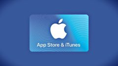 itunes-gift-card-discount-offer