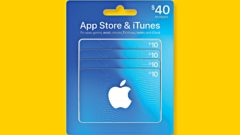 itunes-gift-card-4-pack-deal