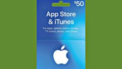 itunes-gift-card-50-main