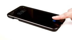 in-display-fingerprint-sensor-2