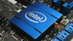 intel security management engine Intel Microcode update windows 10 update
