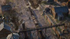 iron_harvest_bricks_flying