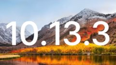 macos-high-sierra-10-13-3-beta-1