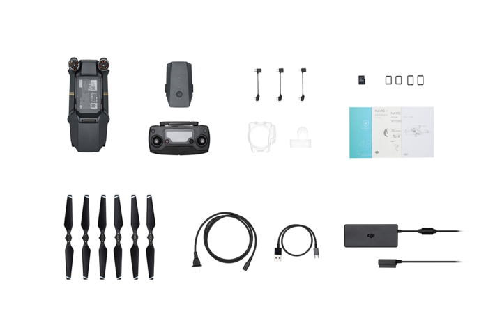 mavic-accessories