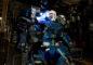 mw_mercenaries_armor