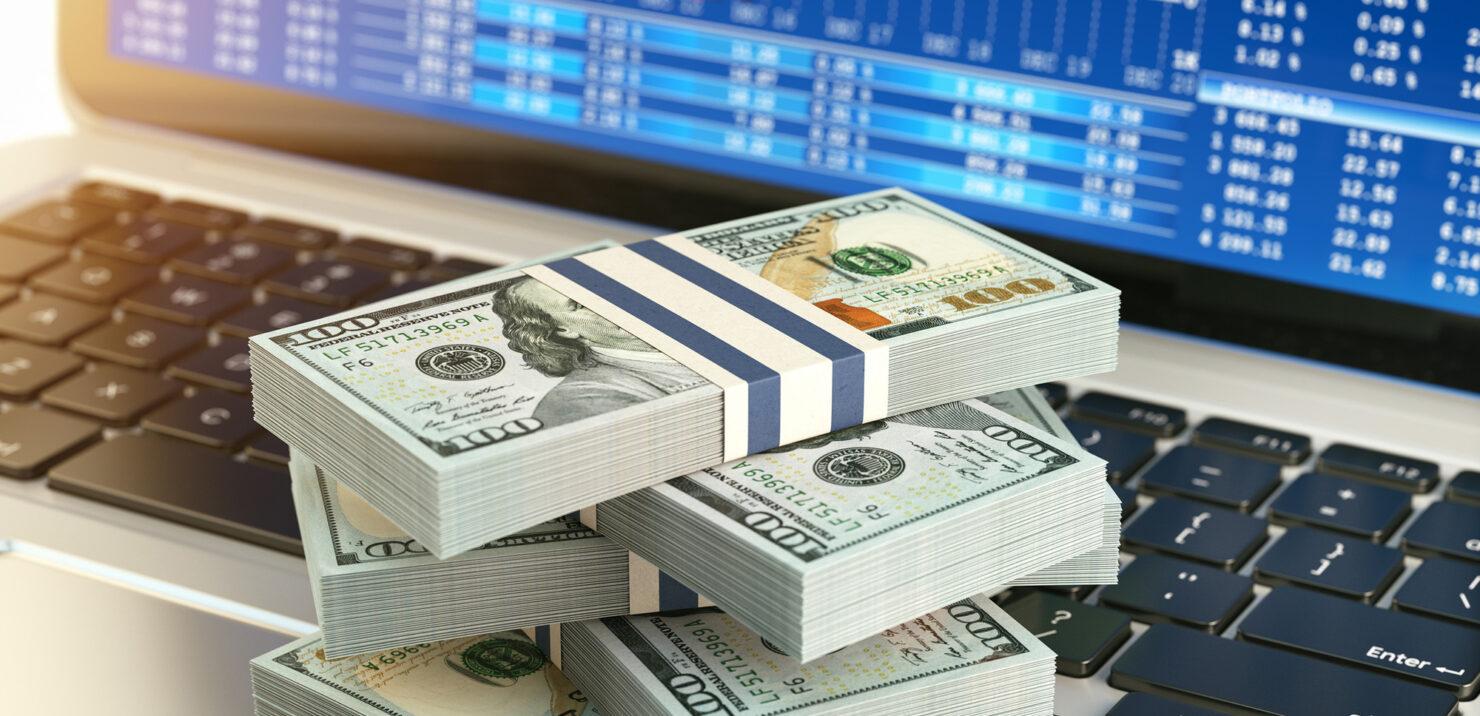 net neutrality isp cash