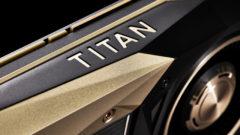 nvidia-titan-v-gallery-d