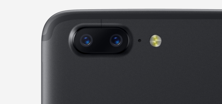 oneplus-5t-camera