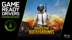 playerunknowns-battlegrounds-pubg-game-ready-driver-download-now-keyvisual