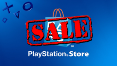 ps-store-eu-sale-ps4