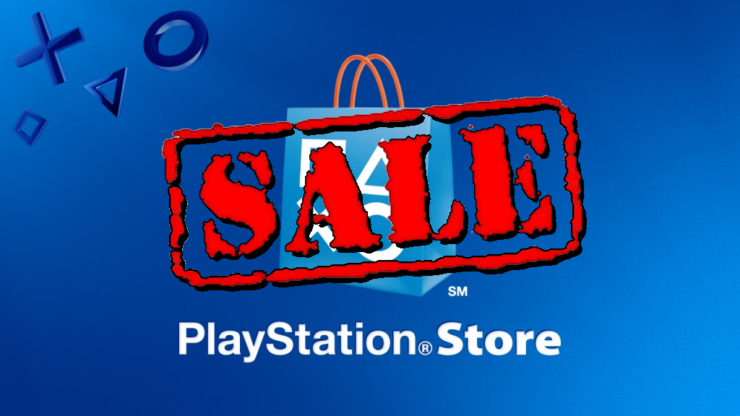 ps store eu sale ps4