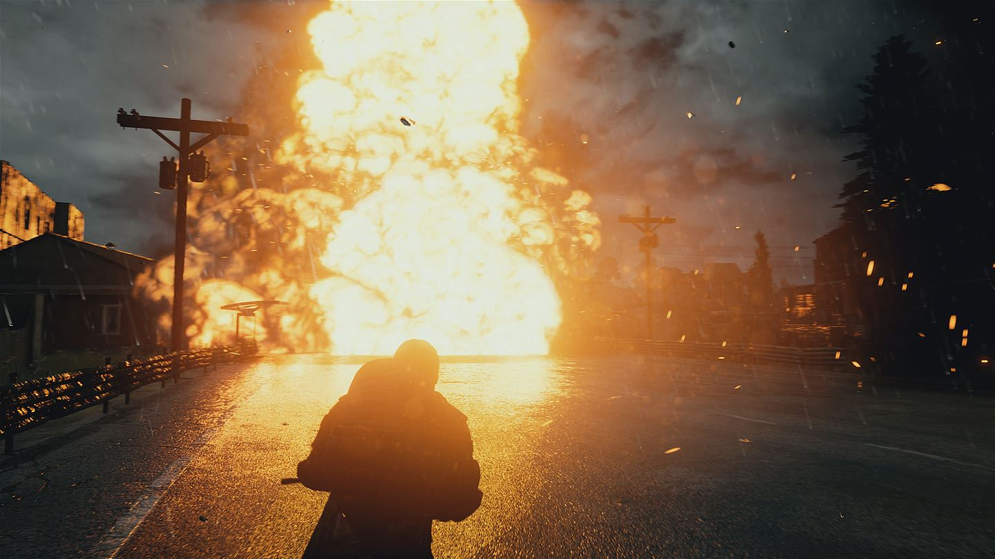 What You Can Learn From The Team Behind Pubg: PUBG On Xbox One Features A Graphics Settings Menu