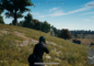 pubg_xb1x_gameplay