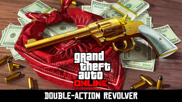 red dead redemption 2 gear