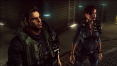 resident-evil-revelations-chris-jill