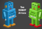 robot-cryptographic