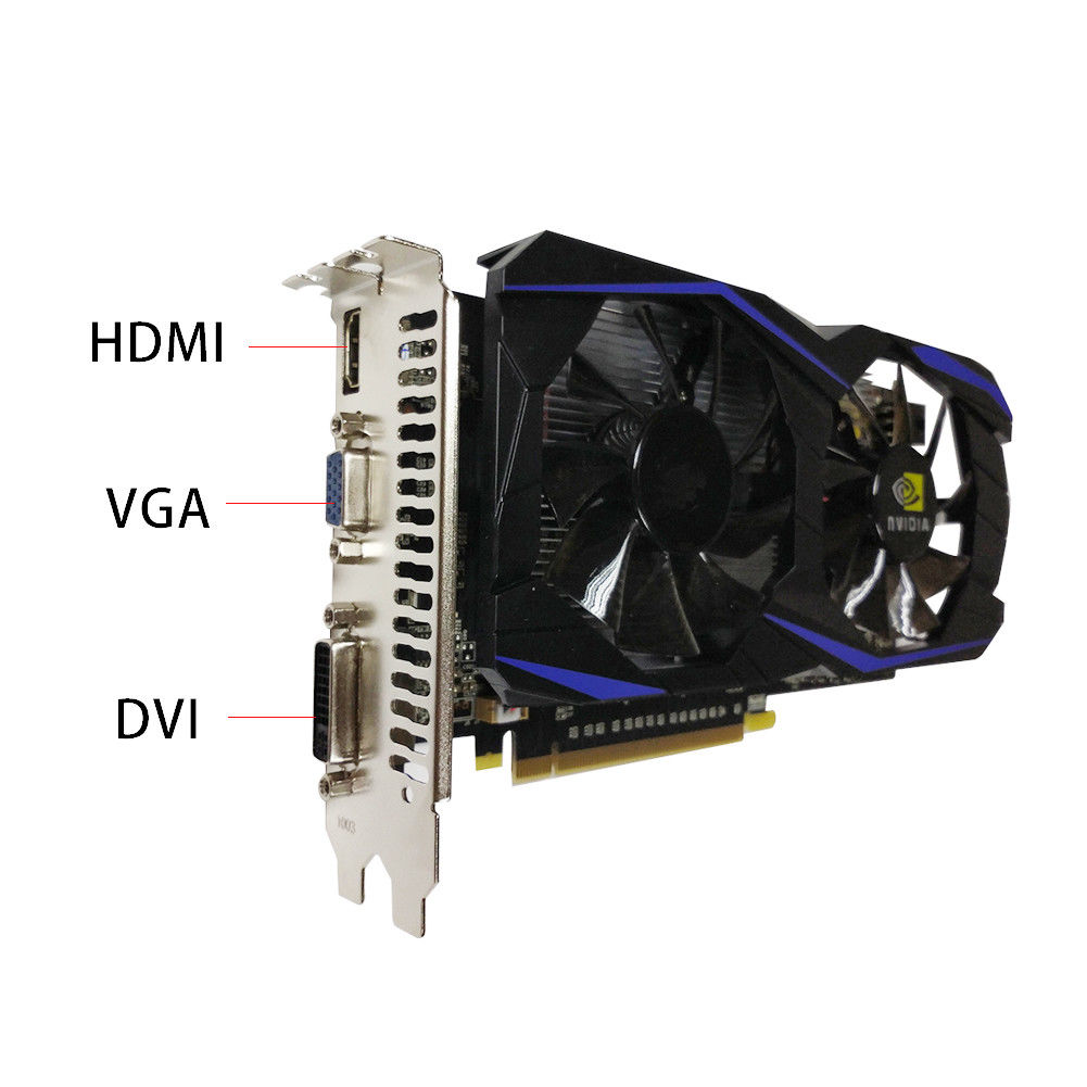 Don't Get Scammed By This $50 eBay NVIDIA GTX 960