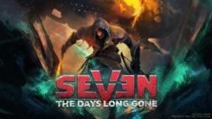 seven_art