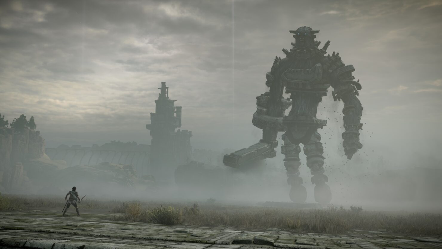 shadow-of-the-colossus-on-ps4_27152686679_o