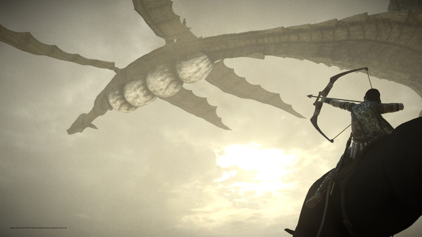 shadow-of-the-colossus-on-ps4_27152686849_o