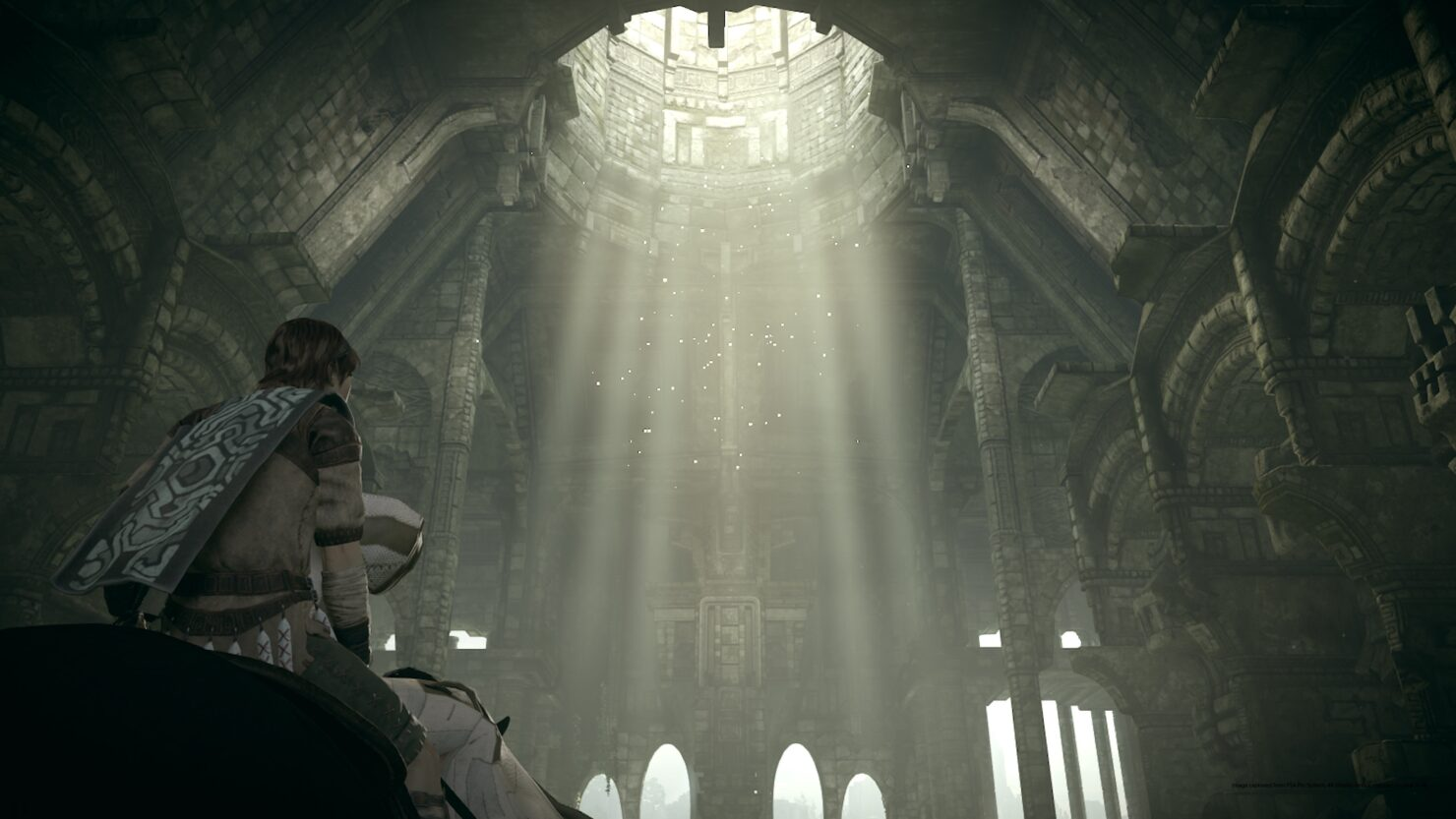 shadow-of-the-colossus-on-ps4_27152686919_o