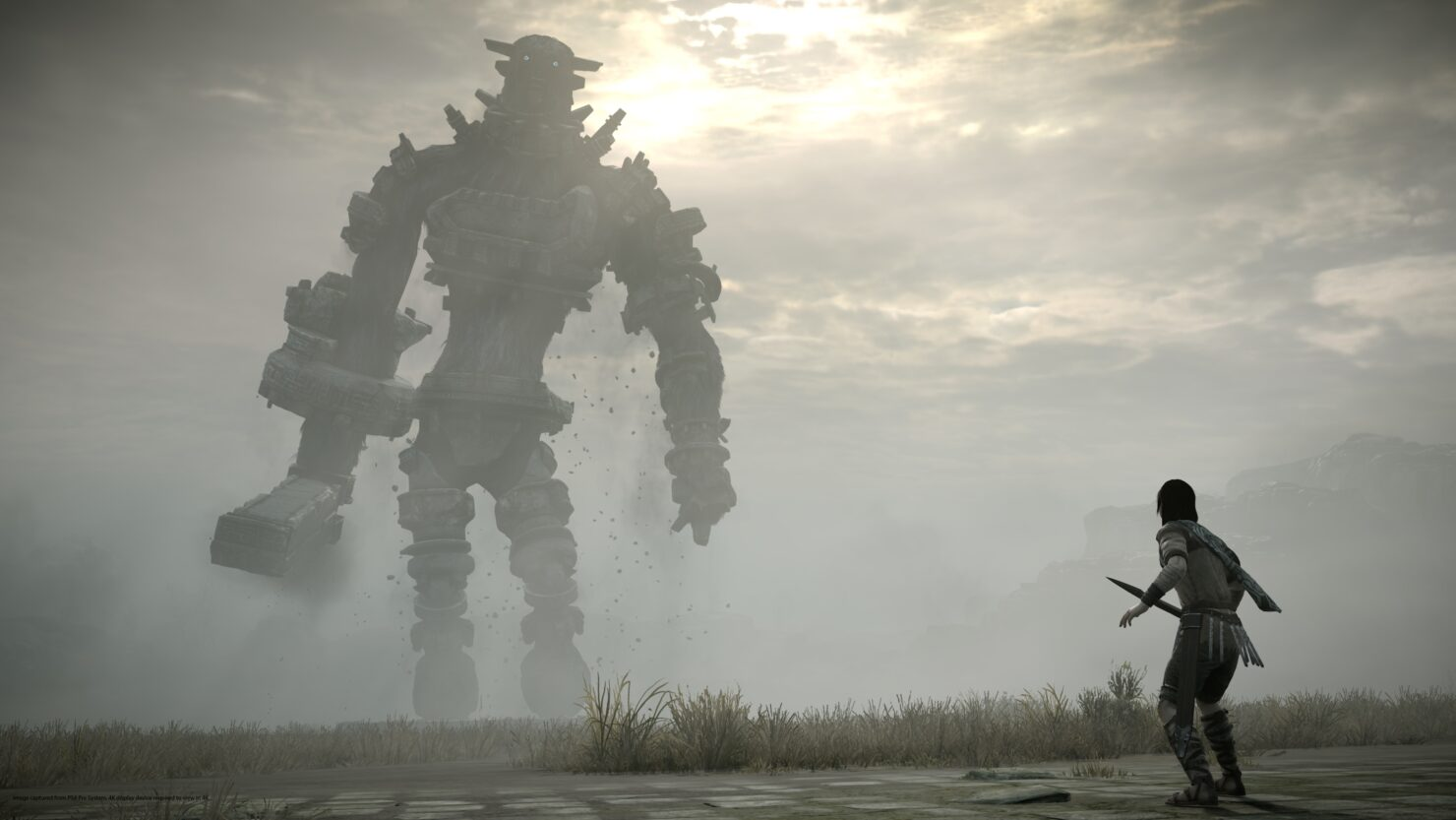 shadow-of-the-colossus-on-ps4_38043101335_o