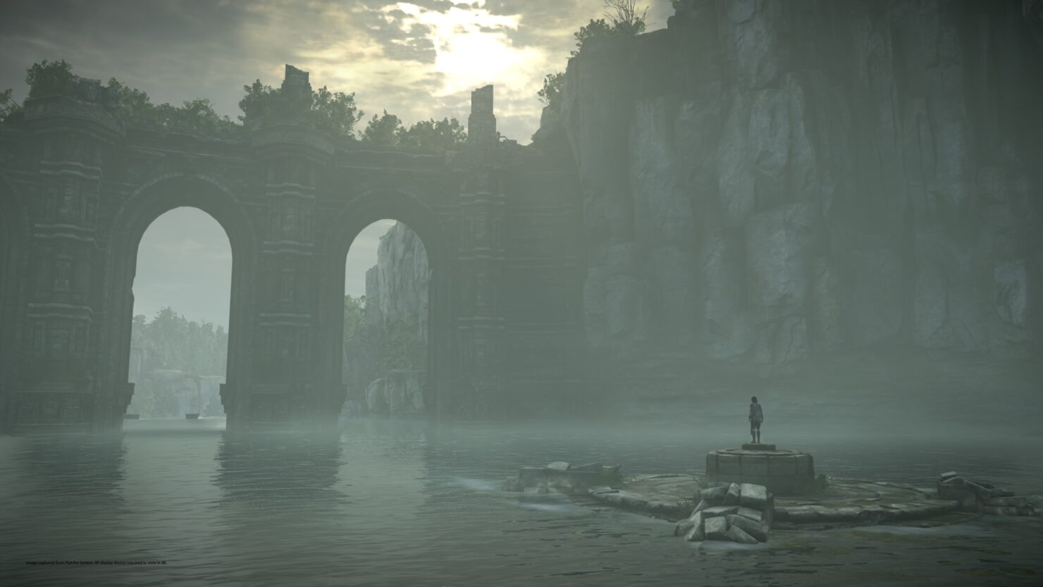 shadow-of-the-colossus-on-ps4_38043101545_o