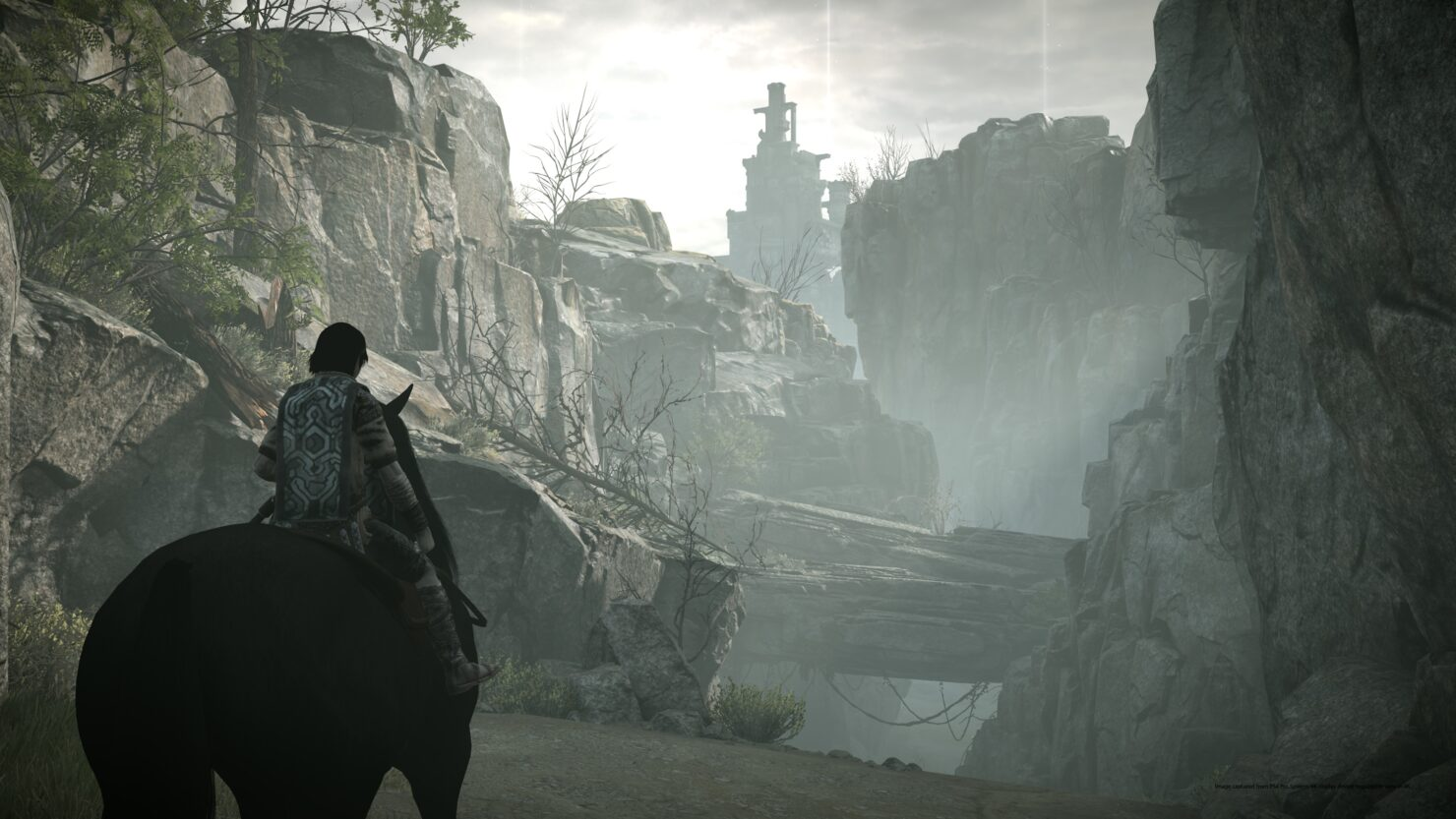 shadow-of-the-colossus-on-ps4_38893786592_o