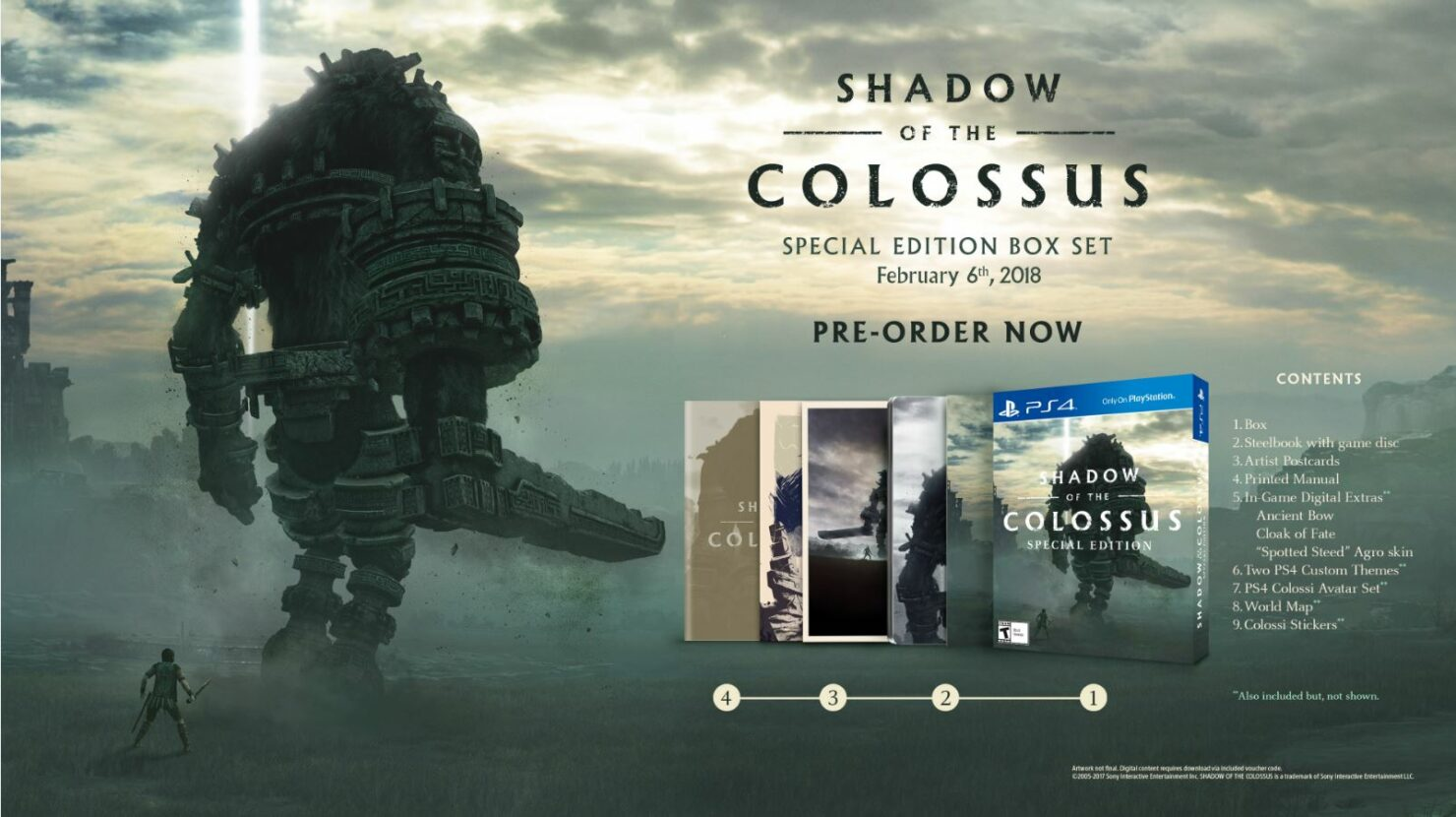shadow-of-the-colossus-special-edition_38929318791_o