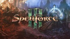 spellforce3_art-2