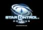 star_control_logo