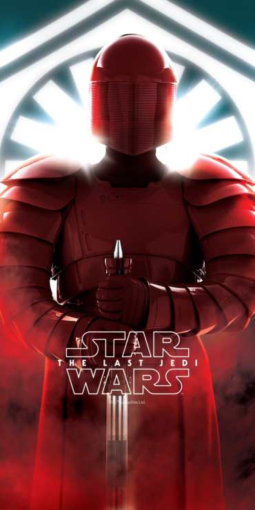 star_wars_wallpaper_10