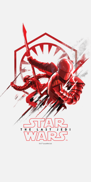 star_wars_wallpaper_4