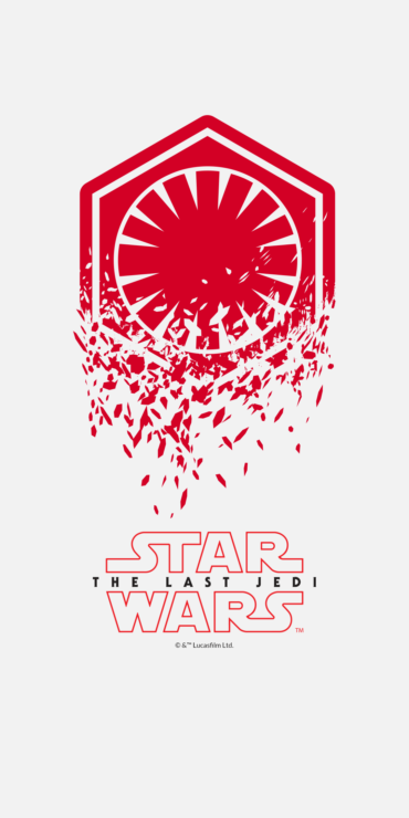star_wars_wallpaper_6
