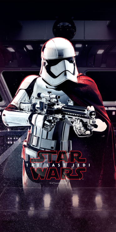 star_wars_wallpaper_8